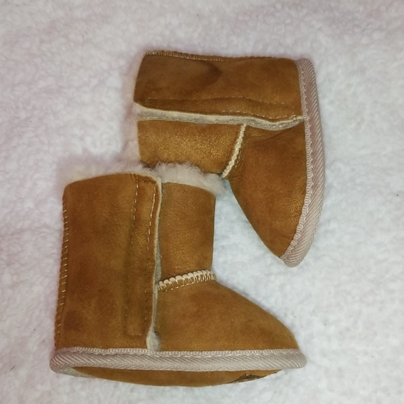 a818e512b52 Uggs Australia | Toddler's/ Baby Boots